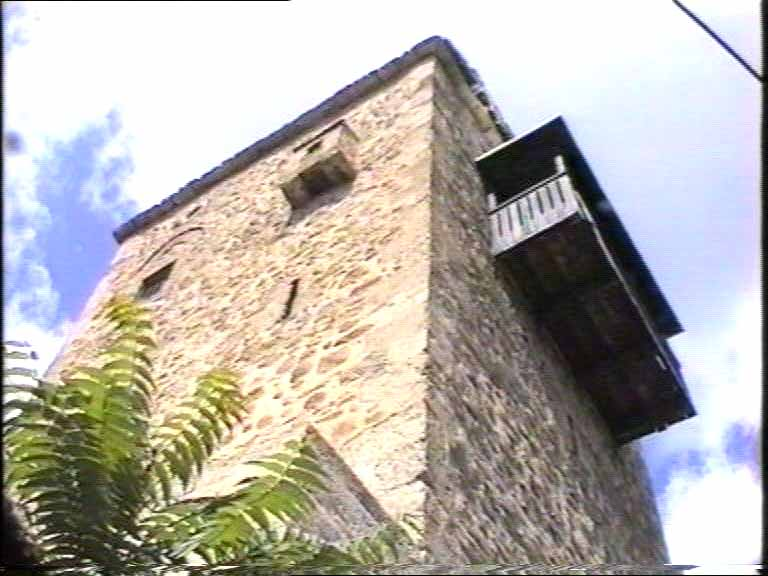 Old Turkish tower.jpg